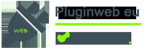 eurowebpage plugin web